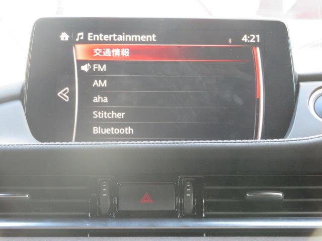 2.2 XD LPKGディーゼルT 4WD マツコネナビ B(6枚目)