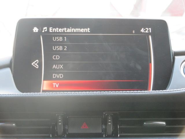 2.2 XD LPKGディーゼルT 4WD マツコネナビ B(7枚目)