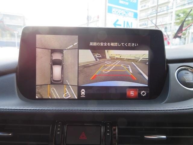2.2 XD LPKGディーゼルT 4WD マツコネナビ B(8枚目)