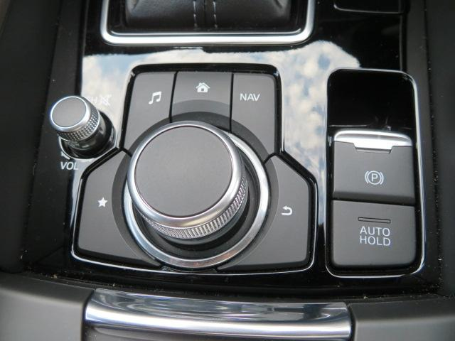 2.2 XD LPKGディーゼルT 4WD マツコネナビ B(9枚目)