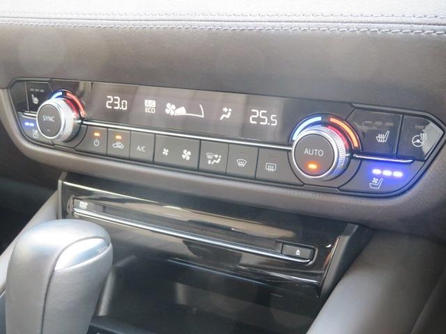 2.2 XD LPKGディーゼルT 4WD マツコネナビ B(10枚目)