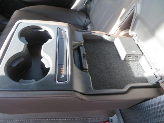 2.2 XD LPKGディーゼルT 4WD マツコネナビ B(14枚目)