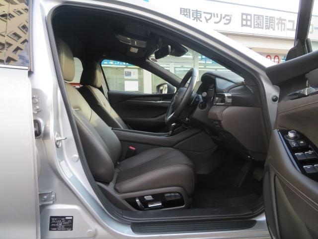 2.2 XD LPKGディーゼルT 4WD マツコネナビ B(15枚目)