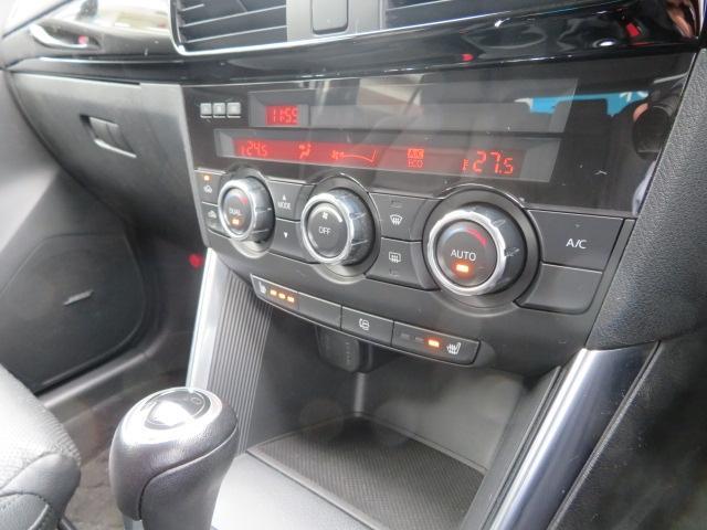 2.2 XD Lパッケージ ディーゼルターボ 4WD BOS(13枚目)