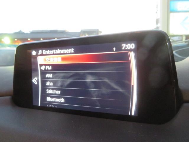 25S Lパッケージ マツコネナビ BOSE 19AW ETC360℃カメラ パワーゲート 全周囲カメラ DVD再生 ナビTV バックカメラ 地デジ サイドカメラ LEDライト メモリーナビ ETC アイドリングストップ(6枚目)