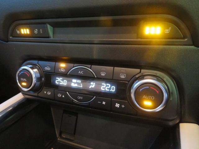 25S Lパッケージ マツコネナビ BOSE 19AW ETC360℃カメラ パワーゲート 全周囲カメラ DVD再生 ナビTV バックカメラ 地デジ サイドカメラ LEDライト メモリーナビ ETC アイドリングストップ(14枚目)