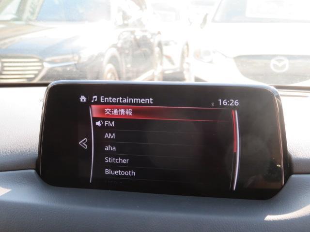 2.2 XD LーPKG DE-T4WD マツコネナビ360°カメラETC(6枚目)