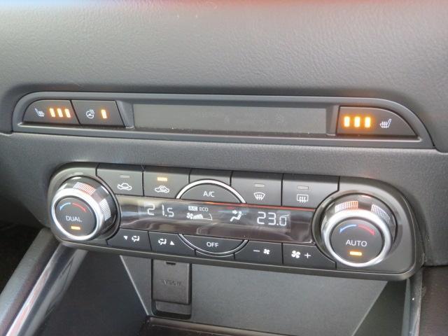 2.2 XD LーPKG DE-T4WD マツコネナビ360°カメラETC(12枚目)