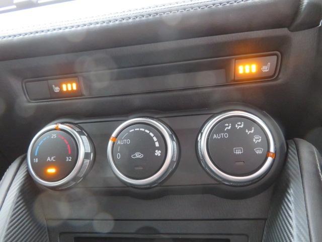 1.5 XDTRG LPKGターボ4WD マツコネナビ360°カメラETC ターボ ナビTV ETC 4WD フルセグ 全周囲モニター 盗難防止システム 衝突軽減ブレーキ Bカメ キーレス パワーウィンドウ メモリーナビ 前席シートヒーター(10枚目)