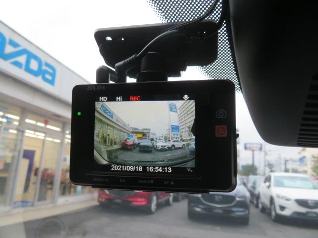 1.5 XDTRG LPKGターボ4WD マツコネナビ360°カメラETC ターボ ナビTV ETC 4WD フルセグ 全周囲モニター 盗難防止システム 衝突軽減ブレーキ Bカメ キーレス パワーウィンドウ メモリーナビ 前席シートヒーター(13枚目)