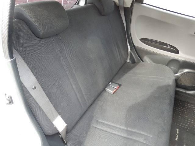ダイハツ ソニカ 660 RS ターボ 禁煙車 ABS