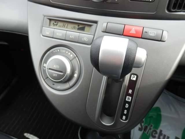 ダイハツ ソニカ 660 RS ターボ 禁煙車 ABS スマートキー CD