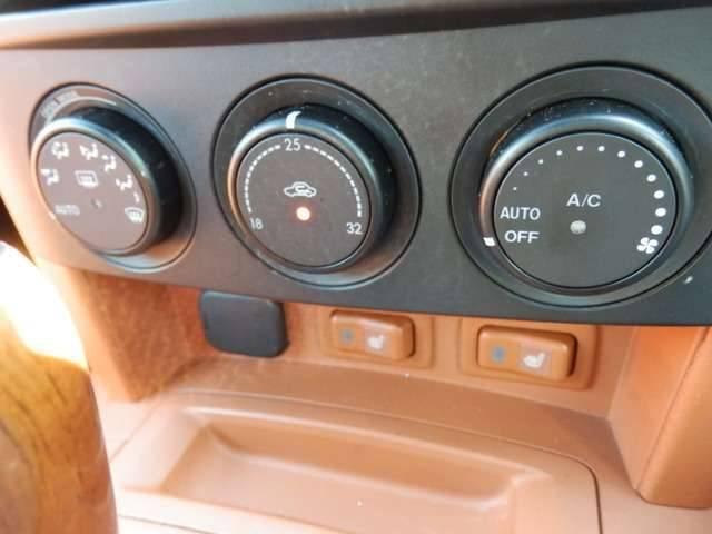 マツダ ロードスター 2.0 VS 茶革シート HID ナビ バックカメラ 禁煙車