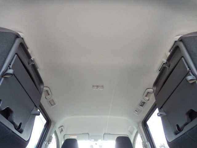 ホンダ ステップワゴン G スタイルエディション HDDナビ TV 両側電動スライド