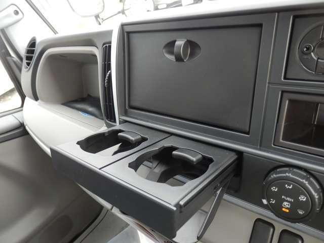 三菱ふそう キャンター 強化ダンプ 全低床 ディーゼルターボ メーカー保証