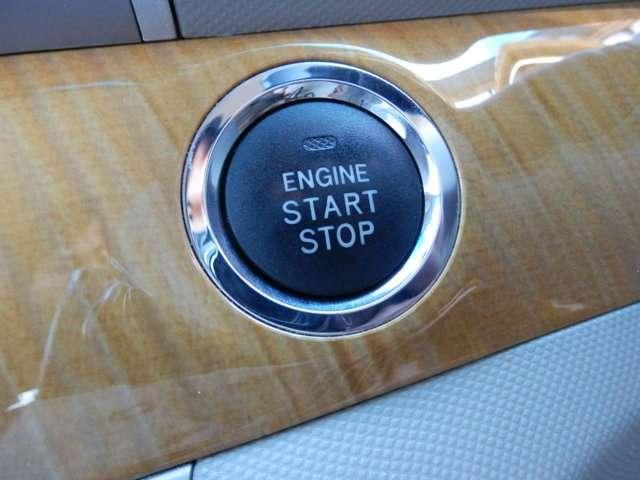 トヨタ エスティマ アエラス 7人乗 SDナビ フルセグ Bカメラ 左右電動ドア