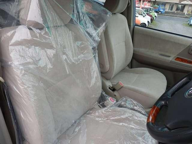 トヨタ ノア X スペシャルエディション 禁煙車 両側電動スライドドア