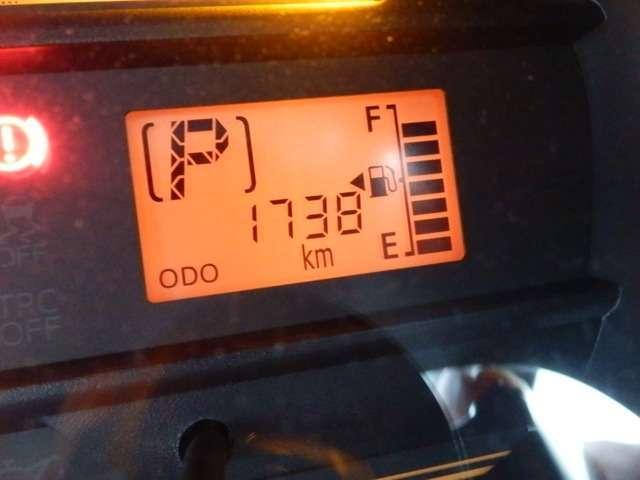 ダイハツ ミライース L SA スマートアシスト キーレス 禁煙車 ワンオーナー