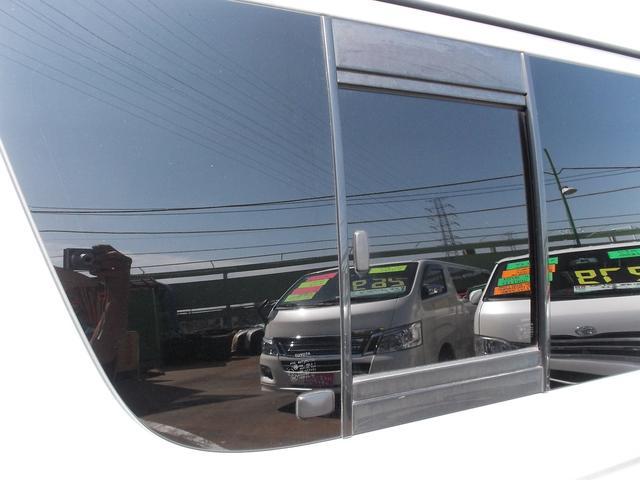 トヨタ レジアスエースバン ロングスーパーGL3.0DTHDD地デジBカメラ1オーナー