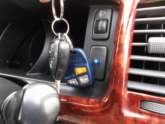 トヨタ ハイエースバン ロングスーパーGLHDDフルセグベットカスタム1オーナー禁煙