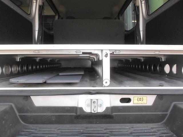 日産 NV350キャラバンバン ロングDXターボ平床両側スライドキーレスETC1オーナー