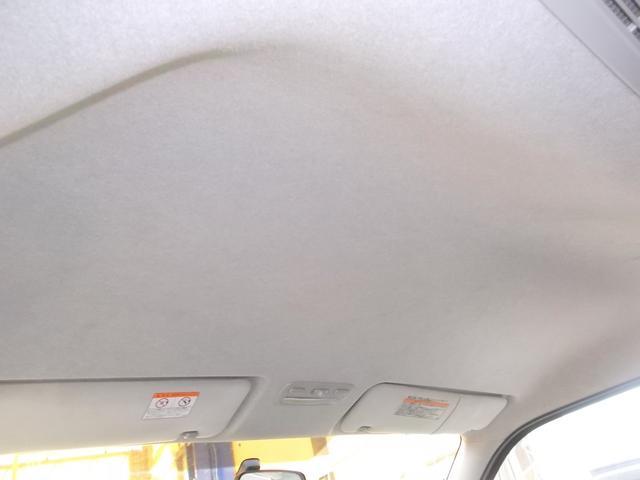 トヨタ レジアスエースバン ロングスーパーGL2.5DTナビTVBカメラバイパー禁煙車