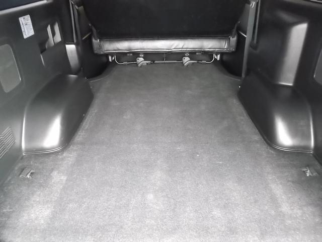 トヨタ ハイエースバン スーパーGL4型3.0DT1オナ禁煙ナビTVエアロスマートキ