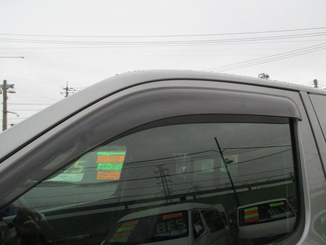 「日産」「NV350キャラバン」「その他」「埼玉県」の中古車34