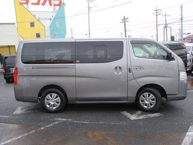 「日産」「NV350キャラバン」「その他」「埼玉県」の中古車39