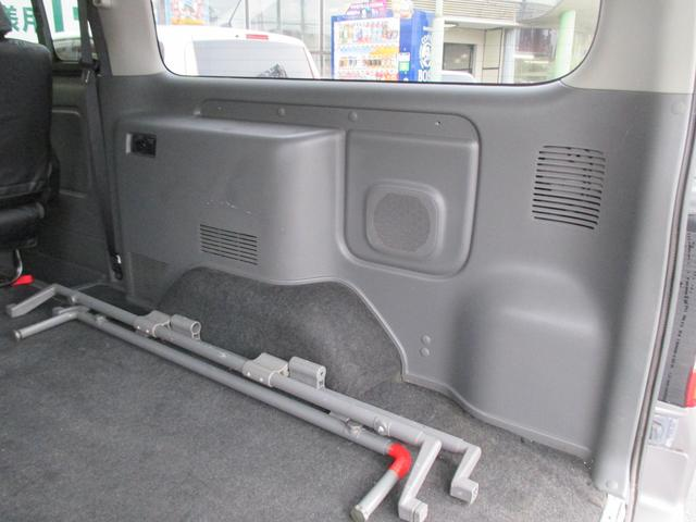 「日産」「NV350キャラバン」「その他」「埼玉県」の中古車62