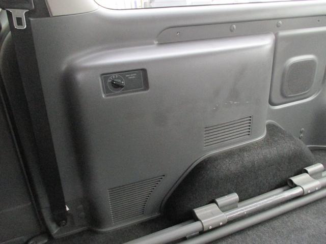 「日産」「NV350キャラバン」「その他」「埼玉県」の中古車65