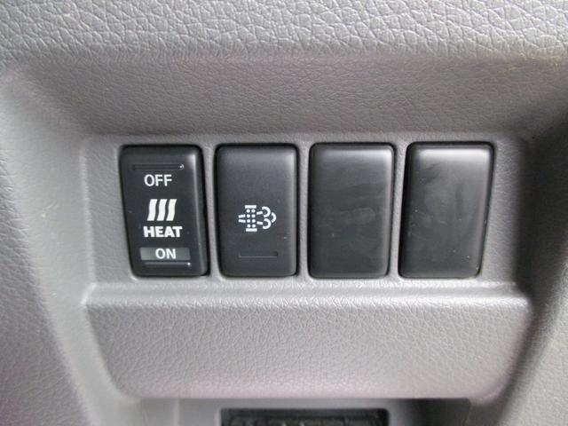 「日産」「NV350キャラバン」「その他」「埼玉県」の中古車80