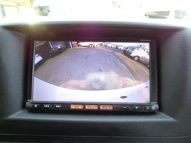 全国に多数販売させていただいております。写真では伝わらない車両の状態などご希望が御座いましたら現車を確認しながら詳細にお伝えします。ローン申込みも電話・メールにて簡単です。048-261-3711