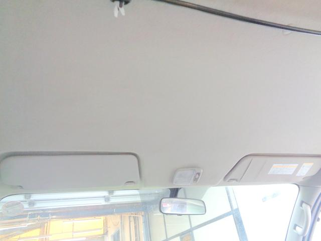 ロングDXターボ DXターボEXパッケージ1オーナーナビTVBカメラ同色バンパー荷室板張低床3人5ドア(59枚目)