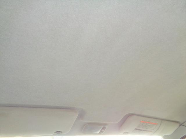 ロングDX GLパッケージ DXGLパック4型3.0DT4WD寒冷地1オナナビTVバックカメラ同色バンパーTベル交換済(62枚目)
