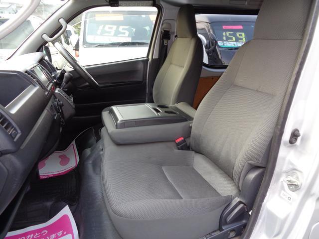 ロングDX GLパッケージ DXGLパック4型3.0DT4WD寒冷地1オナナビTVバックカメラ同色バンパーTベル交換済(65枚目)
