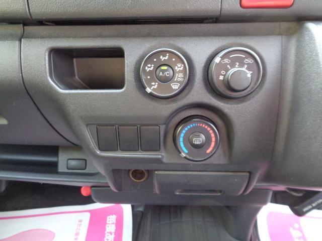 ロングDX GLパッケージ DXGLパック4型3.0DT4WD寒冷地1オナナビTVバックカメラ同色バンパーTベル交換済(72枚目)