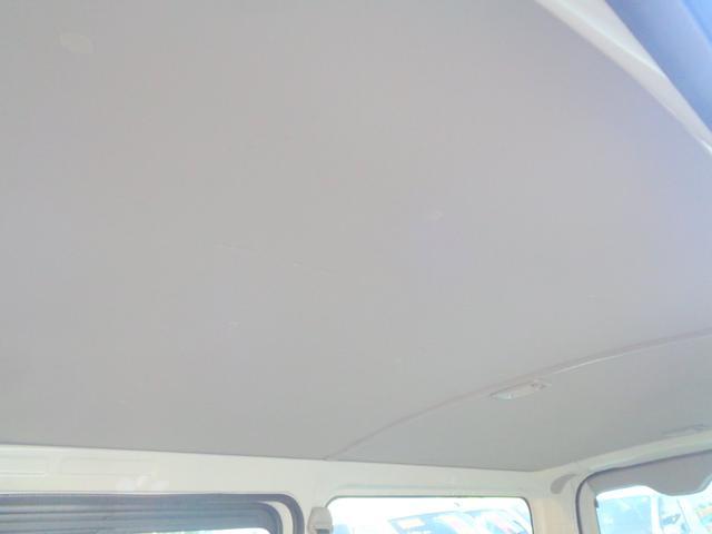 DX4型6AT1オーナーナビTVBカメラETCリアフィルム(57枚目)