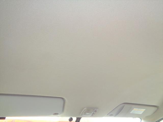 ロングDX 1オーナーSDフルセグBカメラ黒革調平床6人5ドア(64枚目)