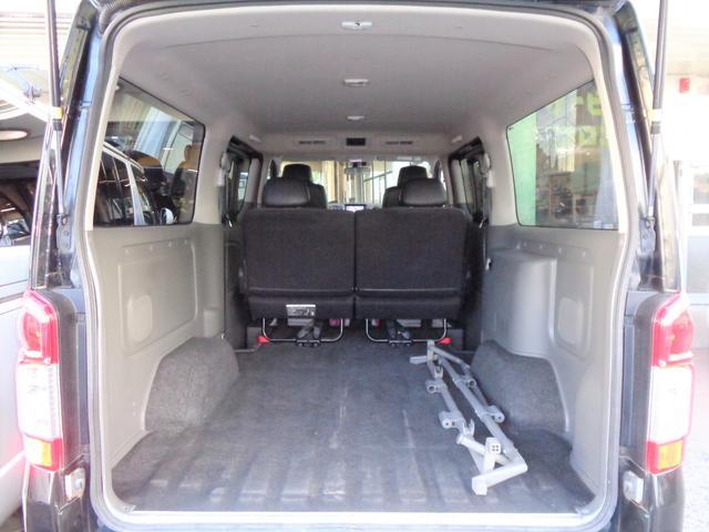 ロングライダープレミアムGXターボ インテリアパッケージ4WD1オーナー禁煙ナビTVバックカメラエアロLED専用レザーインテリキー(10枚目)