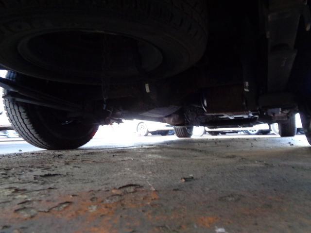 ロングライダープレミアムGXターボ インテリアパッケージ4WD1オーナー禁煙ナビTVバックカメラエアロLED専用レザーインテリキー(13枚目)