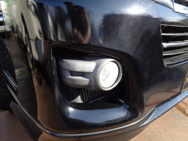 ロングライダープレミアムGXターボ インテリアパッケージ4WD1オーナー禁煙ナビTVバックカメラエアロLED専用レザーインテリキー(30枚目)