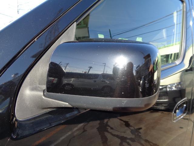 ロングライダープレミアムGXターボ インテリアパッケージ4WD1オーナー禁煙ナビTVバックカメラエアロLED専用レザーインテリキー(32枚目)