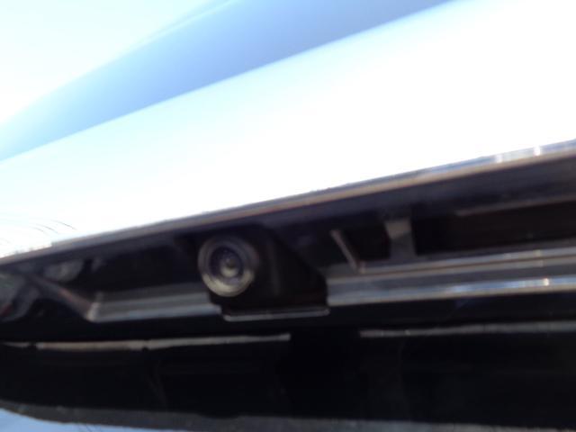 ロングライダープレミアムGXターボ インテリアパッケージ4WD1オーナー禁煙ナビTVバックカメラエアロLED専用レザーインテリキー(45枚目)