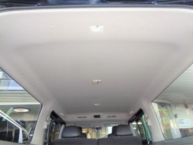 ロングライダープレミアムGXターボ インテリアパッケージ4WD1オーナー禁煙ナビTVバックカメラエアロLED専用レザーインテリキー(56枚目)
