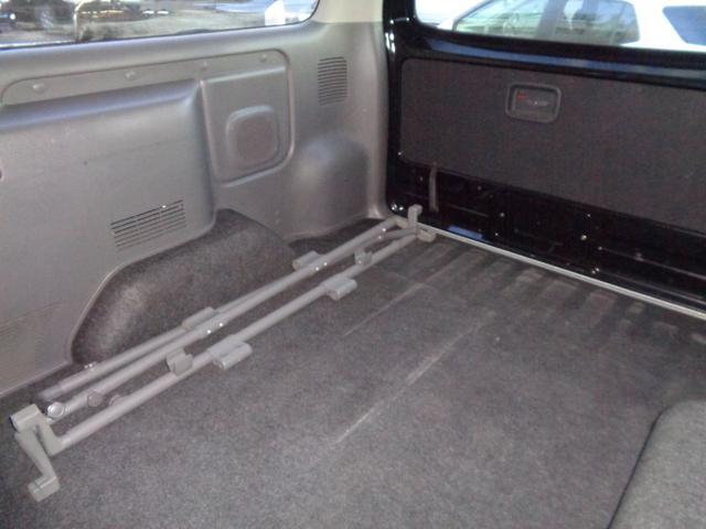 ロングライダープレミアムGXターボ インテリアパッケージ4WD1オーナー禁煙ナビTVバックカメラエアロLED専用レザーインテリキー(61枚目)