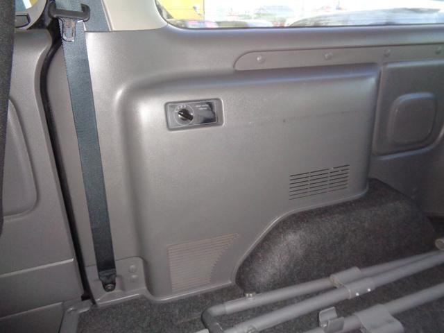 ロングライダープレミアムGXターボ インテリアパッケージ4WD1オーナー禁煙ナビTVバックカメラエアロLED専用レザーインテリキー(62枚目)
