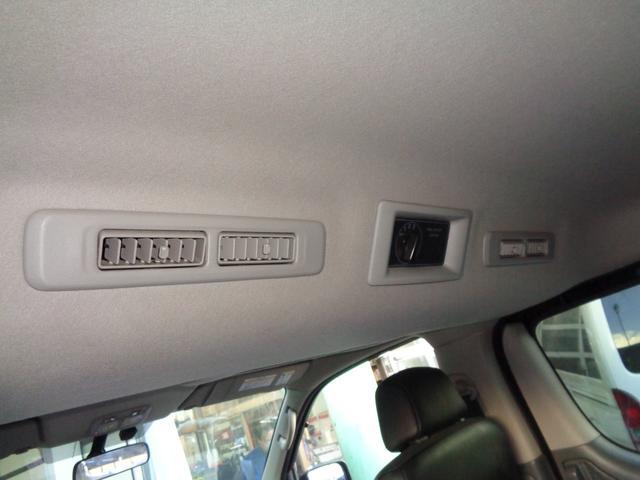 ロングライダープレミアムGXターボ インテリアパッケージ4WD1オーナー禁煙ナビTVバックカメラエアロLED専用レザーインテリキー(65枚目)