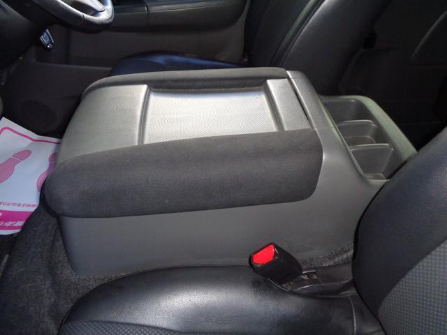 ロングライダープレミアムGXターボ インテリアパッケージ4WD1オーナー禁煙ナビTVバックカメラエアロLED専用レザーインテリキー(70枚目)