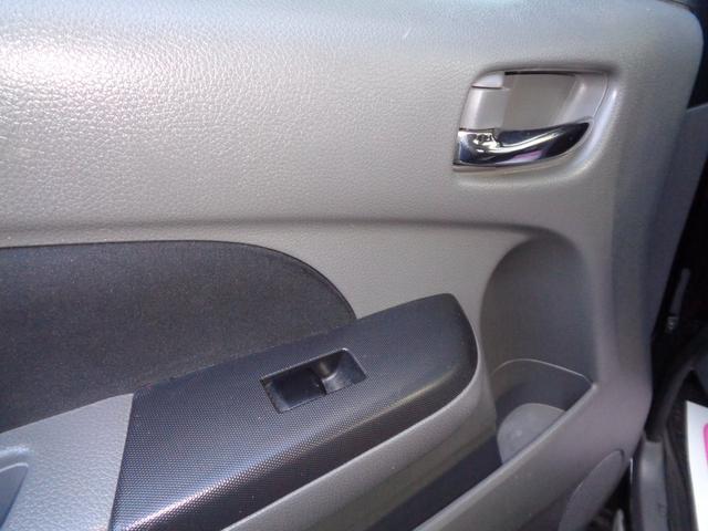 ロングライダープレミアムGXターボ インテリアパッケージ4WD1オーナー禁煙ナビTVバックカメラエアロLED専用レザーインテリキー(73枚目)